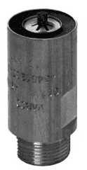 Клапан сохранения давления WABCO 4346120040 - изображение