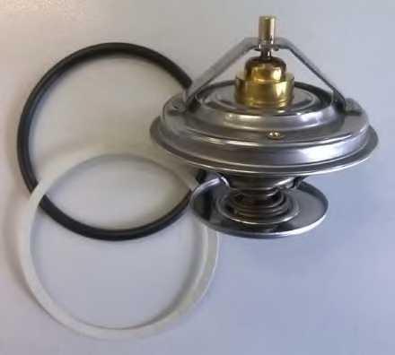 Термостат охлаждающей жидкости WAHLER 4150.83D50 - изображение 1