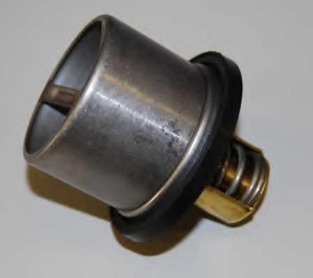 Термостат охлаждающей жидкости WAHLER 4619.80 - изображение 1