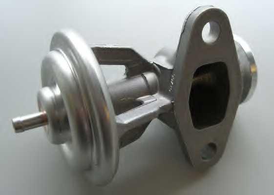 Клапан возврата ОГ WAHLER 7159D - изображение