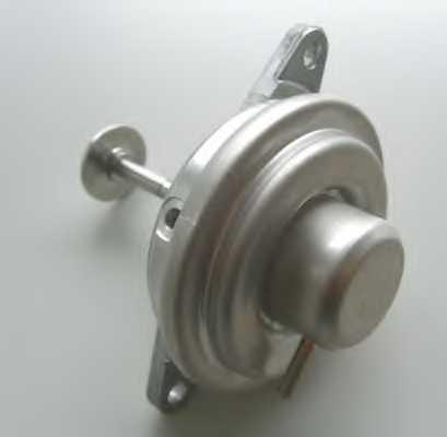 Клапан возврата ОГ WAHLER 7188D - изображение