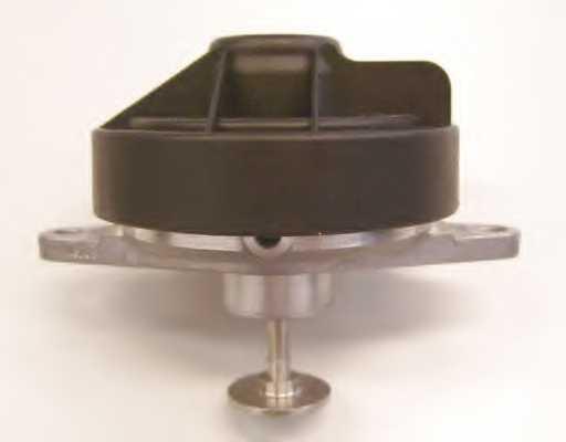 Клапан возврата ОГ WAHLER 7211D - изображение