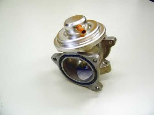 Клапан возврата ОГ WAHLER 7271D - изображение
