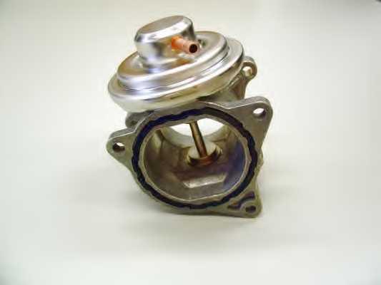 Клапан возврата ОГ WAHLER 7496D - изображение