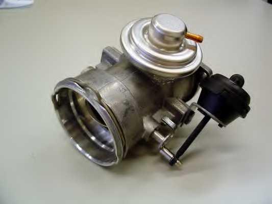 Клапан возврата ОГ WAHLER 7649D - изображение